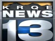 KRQE Fox News Live Stream