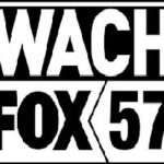 WACH Fox 57 News Columbia