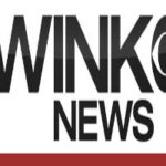 WINK News Fort Myers