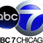 WLS ABC 7 Chicago