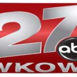 ABC WKOW 27 News Madison Live Stream Weather Channel Streaming