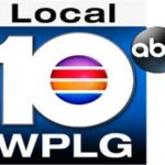 ABC WPLG Local 10