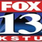 FOX 13 KSTU News