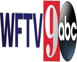 Here You Can Watch Direct Tv Wftv Abc 9 News Orlando Fl Local Breaking News Live Stream Online You Can Also Find Weather Forecast Which Presents Girls