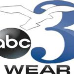 WEAR Abc 3 News