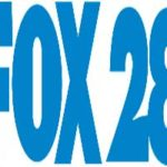 KAYU FOX 28 News