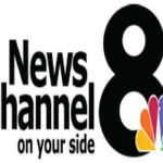 NBC 8 WFLA News Tampa