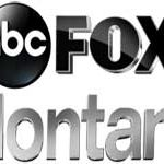 KWYB ABC / FOX 18 News Live Stream Butte Montana Weather Channel