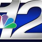 WJFW NBC 12 News Live Stream Rhinelander WI Weather Channel
